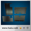 High Quality Brass Aluminum Stainless Steel