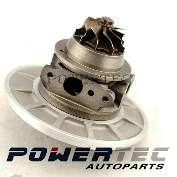 turbocharger parts / turbo core / turbo cartridge CT9 17201-30080 for TOYOTA 2KD,2.5L