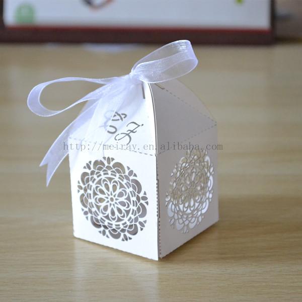 mejor venta de regalos artculos nuevos productos productos innovadores