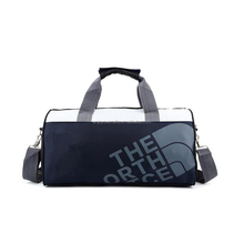 Wholesale cheap fashion medical travel bag