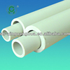 Best-selling ASTM 1785 SCH40 customized plastic pvc pipes