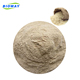 Best price Factory supply natural Sports nutrition organic rice protein