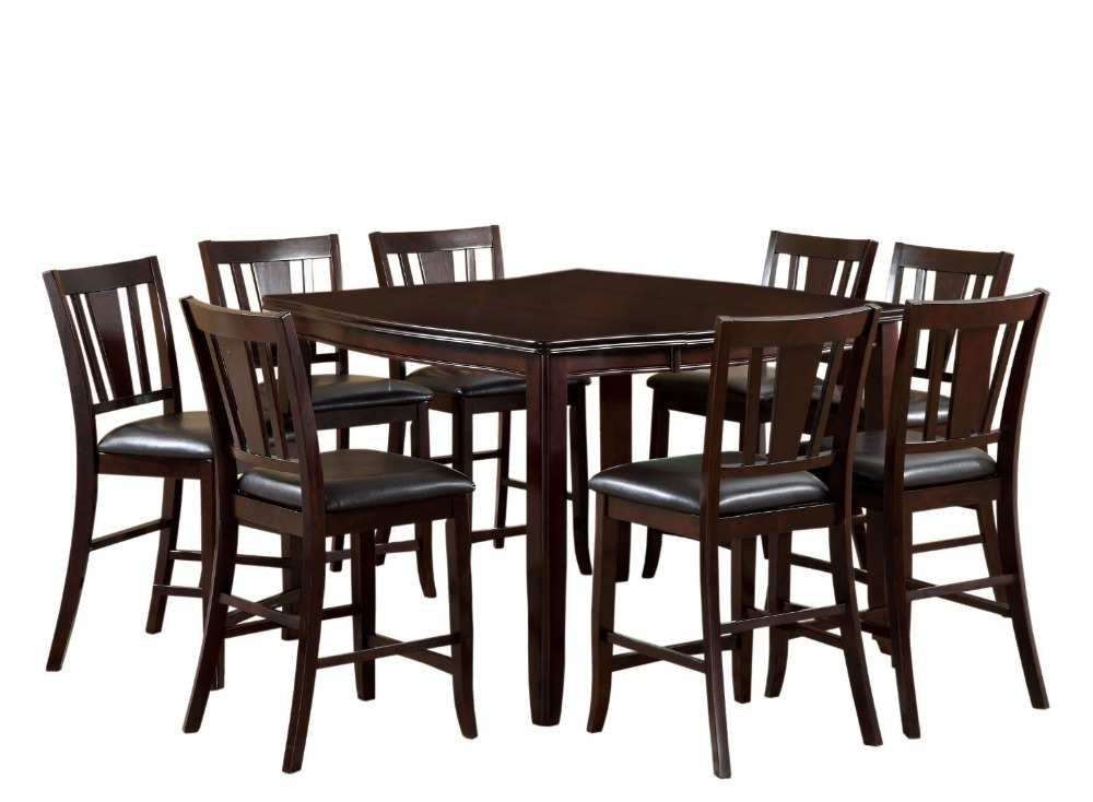 2014 u home french style home use dining table h572
