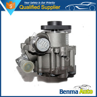 electric power steering pump, auto power steering for Audi A6 A6L 4B0145156A 4B0145156 4B0145156X