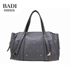 Large Capacity Travel Leather Bag Tote Bag Single Shoulder Bag OEM High Quality New Product