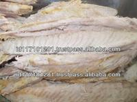 Best Quality Shipjack Fish Steamed Cooked Frozen Tuna Loin