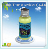 Amenities Supplier Mini Hotel Shampoo for Guests