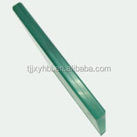 Tempered Glass Building Glass For Construction
