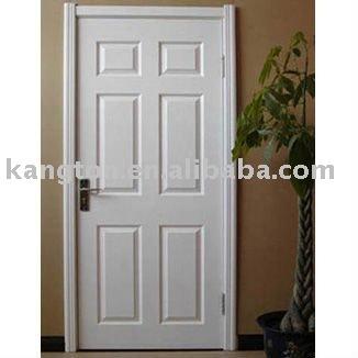 Hollow Core Doors Buy Molded Door Hdf Molded Door Hollow Interior Doors Product On
