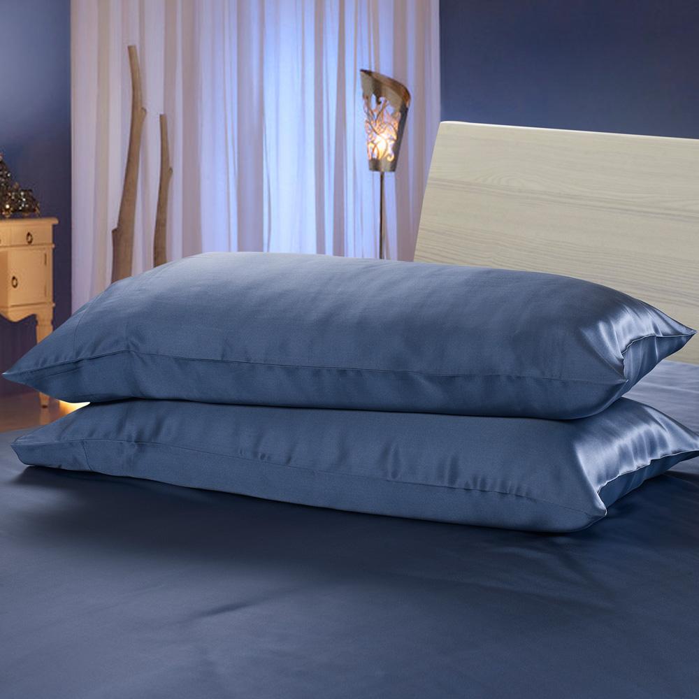 Blank Decorative Pillow Cases : Custom Made Pure Silk Pillowcase Blank Decorative Silk Pillow Cover - Buy Thai Silk Pillow Sham ...