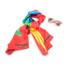 Stylish Accessories High Quality Pashmina Scarves Wholesale