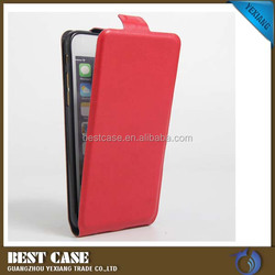 wallet leather case cover for blu studio one plus flip case