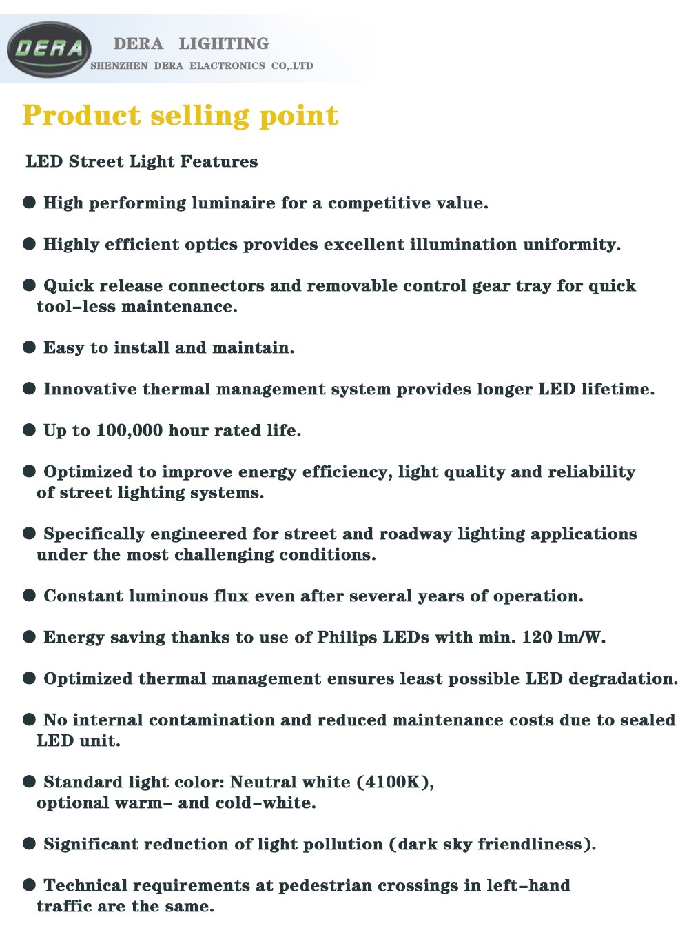 Cheap price high lumen 300w solar led street light led street light retrofit led outdoor lighting