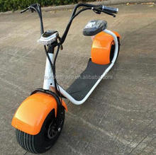 Sunport woqu adults off road electric scooter electric motorcycle spare parts 1000W citycoco/SEEV/WoQu scooter