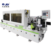 Hot sale BJD-F730 woodworking edge banding machine