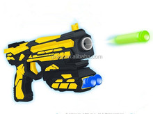 2016 cheap children bbs air soft bullets gun toys