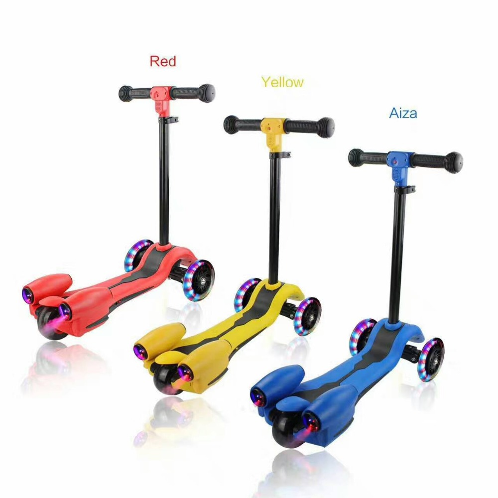 New design electric unicycle mini scooter two wheels self balancing with great price
