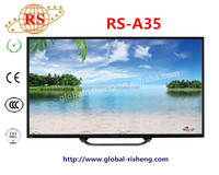 RS led tv in india samsung smart 3d led tv replacement lcd tv screen