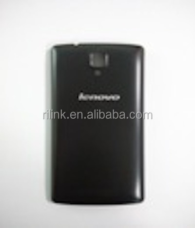 Mobile phone/Smart phone rear case for Lenovo A2800D