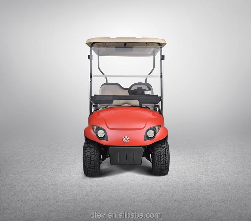 2015 advanced billige elektroroller f r golfwagen ohne. Black Bedroom Furniture Sets. Home Design Ideas