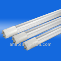 CE ROHS FCC T8 4ft 18W LED tube ztl