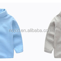 Good Children Importers Kids Clothes From