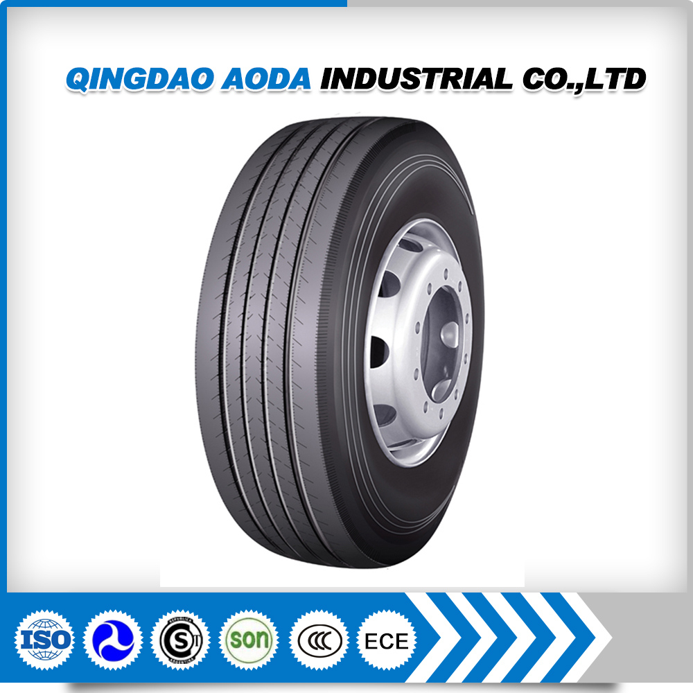 Longmarch Truck Tire Tyre 1000 20 315/80r22.5 Price