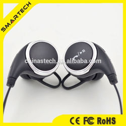 Factory direct supply!Sports running mini stereo bluetooth earphone