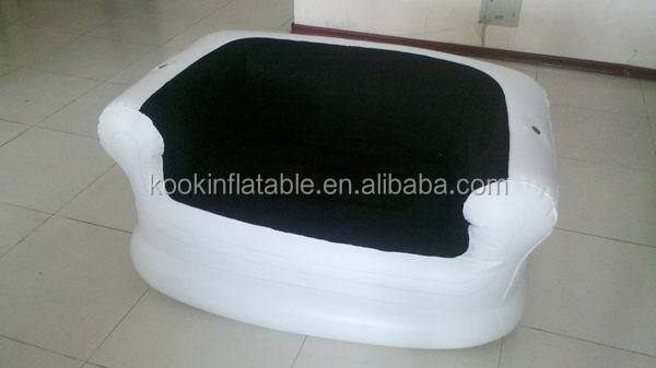 Inflatable Chair Massageing Inflatable Air Chair With Speaker Buy Massageing Inflatable Air