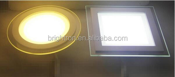 battery powered CE RoHS approved 36w 40w 48w 600x600mm square led panel light