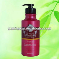 Maxbol Shampoo 500ml