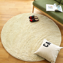 washable belgium silk carpet for polyethylene container