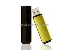 3.0 USB Flash drive with customized logo,flash memory drives Oval USB 3.0 drivers Plastic marketing thumb drives