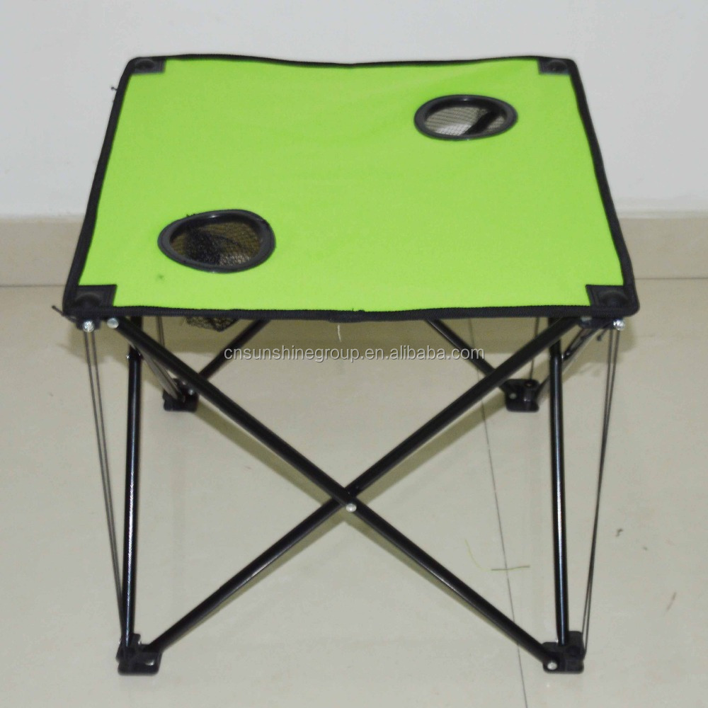50  Inspired Folding Camping Table and Chairs