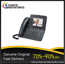 Cisco Unified IP Phone CP-8941-K9=