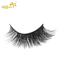 Durable Natrual Hot Sale 3D Mink False Lashes