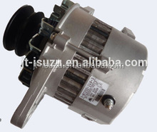 8-98092-116-1 / 0-35000-4848 for genuine part auto alternator 24V