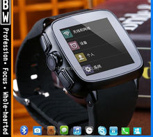 Made in china mobile phone watch F9