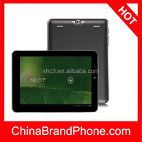 ORIGINAL Skyworth S81 8GB Black, 8.0 inch 3G + Voice function Jellybean 4.2 good invoice Tablet PC