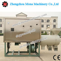 professional corn flour mill/corn millig machine/maize peeling and grinding machine
