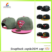 Custom embroidery designs logo snapback <strong>hat</strong> baseball <strong>hats</strong> and cap