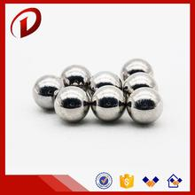0.5MM-150MM G5-G2000 STEEL BALL MANUFACTURER, STAINLESS STEEL BALL/CHROME STEEL BALL/CARBON STEEL BALL MANUFACTURER IN CHINA
