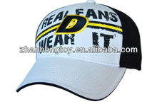 2013 new design fitted blank baseball caps for sale