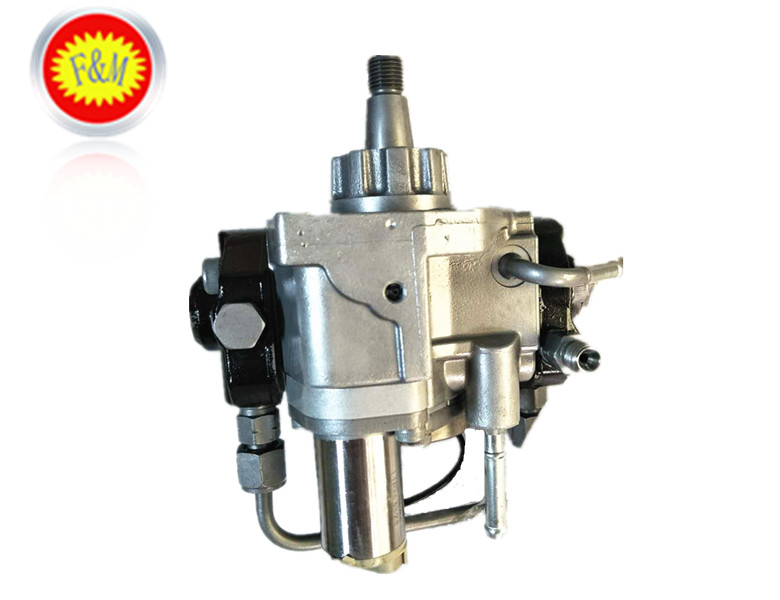 auto parts diesel fuel injection <strong>pump</strong> 22100-0L060 22100-0L020 22100-30090 for Toyot a 1KD 2KD