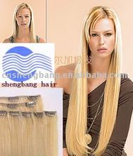 Top Quality Synthetic Wig/long hair wig/fashion wig