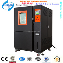 CE Programmable Constant Temperature & Humidity Chamber/Testing Machine