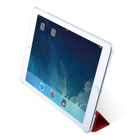 competitive price filp leather cover case for ipad air 2