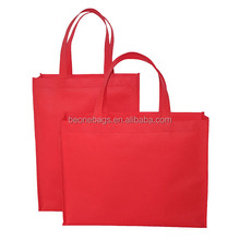 Supermarket Shopping Perfect Carry Tool Non Woven Carry Bags
