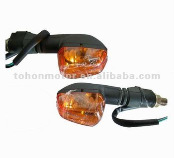 Motorcycle Turning Light TX200, High quality