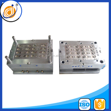 Plastic injection molding/cheap injection molding